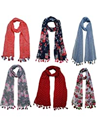 95186563425 Stoles for Women  Buy Stoles for Women Online at Best Prices in ...