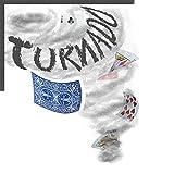 The Turnado Deck - Karten für Kartentricks, Triumph-Effekt, Zaubertricks, Zauber Karten Kartendeck, Zauberkarten