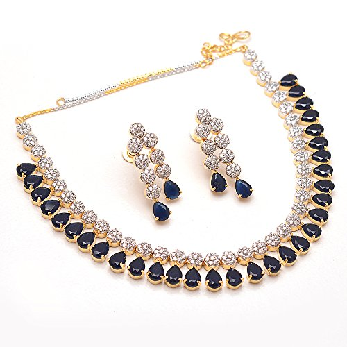 zewar-womens-gemstone-blue-sapphire-ruby-emerald-cz-fine-tanishq-stylish-pave-ad-jewelry-black