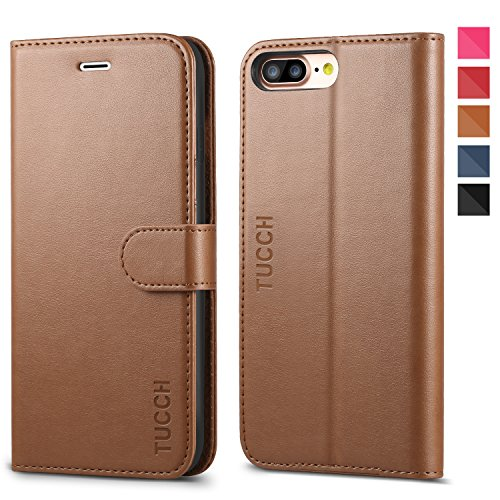 TENDLIN Cover iPhone 11 Pelle Ibrida TPU Custodia Compatibile con
