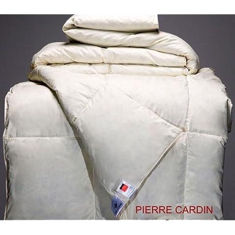 RELLENO NORDICO PLUMAS PIERRE CARDIN 150 CM