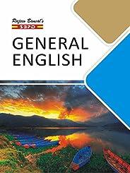 General English (Latest Edition)