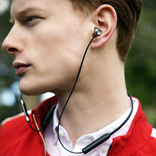 RHA-MA390-sans-Fil-couteur-Intra-Auriculaire-Bluetooth-Rsistant–la-Transpiration–Rduction-du-Bruit