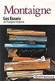 Gallimard 19/02/2009