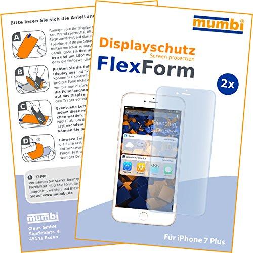 2-x-mumbi-flexform-schutzfolie-fur-iphone-7-plus-folie-hulle-tpu-displayschutzfolie-legt-sich-passge