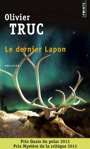"""<a href=""""/node/86654"""">Le dernier Lapon</a>"""