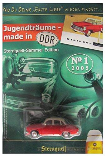 sternquell-nr47-wartburg-312-ddr-pkw
