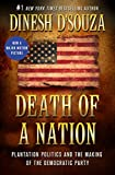 #8: Death of a Nation: Plantation Politics and the Making of the Democratic Party