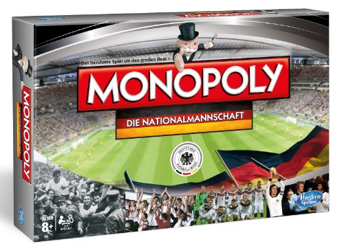 hasbro-spiele-b0733100-monopoly-die-nationalmannschaft-familienspiel