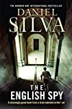download ebook the english spy (gabriel allon 15) by daniel silva (2016-06-30) pdf epub