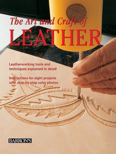 the-art-and-craft-of-leather-leatherworking-tools-and-techniques-explained-in-detail