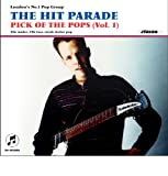 Songtexte von The Hit Parade - Pick of the Pops (Vol. 1)