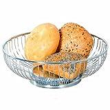 Kesper 90840 Brot-und Obstkorb