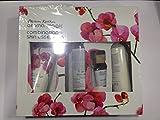 Aroma Magic Combination Skin Essentials ...