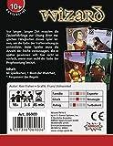 Amigo – Wizard - 3