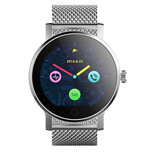 bluetooth-smart-sport-herzfrequenz-business-new-gift-watch-silver-strip