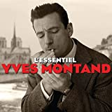 L'Essentiel Yves Montand