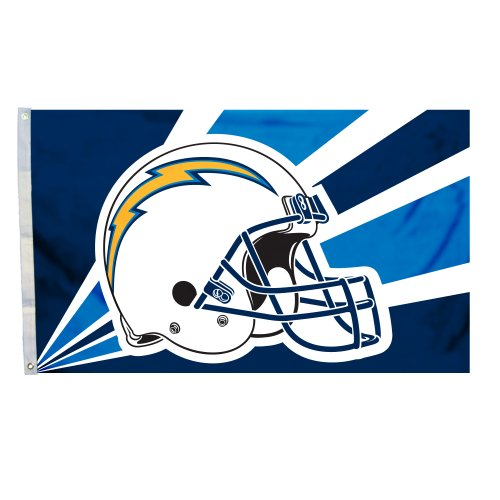 san-diego-chargers-94219b