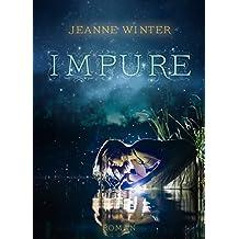 Impure (German Edition)