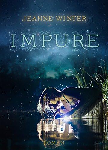 Impure