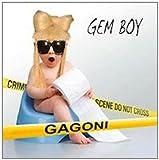 Gagoni