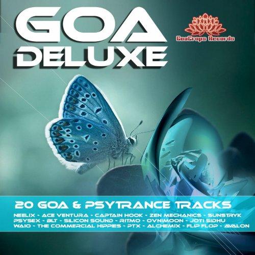 Goa Deluxe