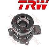 TRW PJQ106 Sistemas Hidráulicos de Embrague