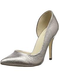Another Pair of Shoes PhoebeK1, Damen Geschlossene Pumps