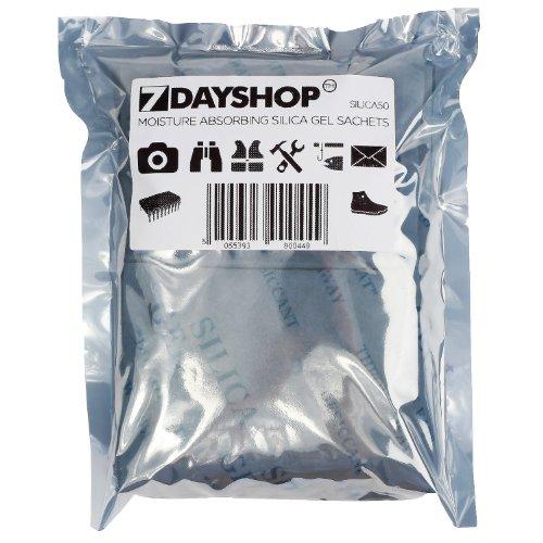 7dayshop-lot-de-10-sachets-de-gel-de-silice-reutilisables-absorbant-lhumidite-500-g-10-x-50-g