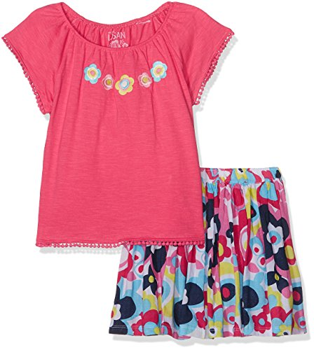 Losan Girl's Clothing Set