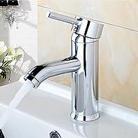 TougMoo nuovo design in Acciaio Inox rubinetto bagno,Lucidatura cromata vasca da bagno lavandino rubinetto miscelatore rubinetto,Torneira SS-26,Chrome,rubinetto