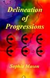 Image de Delineation of Progressions (English Edition)
