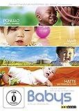 Babys kostenlos online stream