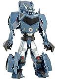 Transformers TED11 Big Steel Joe by TAKARATOMMY
