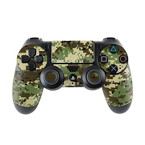 PS4 Brugerdefineret Modded Controller