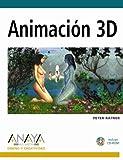Animación 3D (Diseño Y Creatividad)