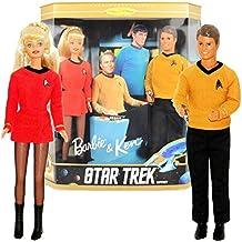 Amazon.es  ken barbie - Mattel aaa44dd7044