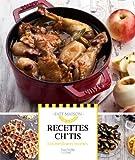 Recettes Ch'tis: Les meilleures recettes