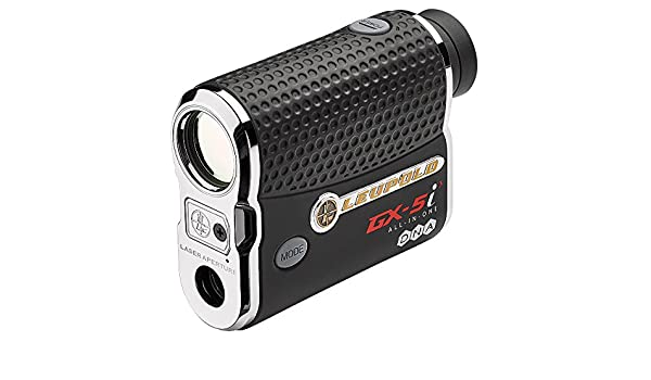 Leupold gx i digital golf rangefinder amazon sport