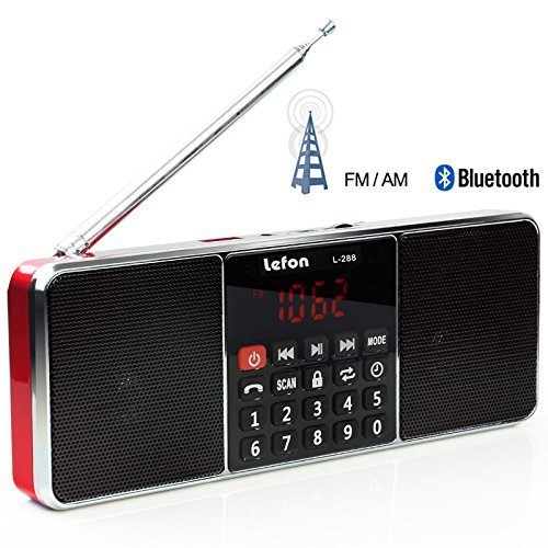 lefon-fm-am-radio-with-bluetooth-wireless-speaker-mp3-music-player-support-tf-card-usb-disk-35mm-aux