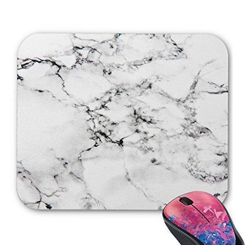 marmol-textura-personalizado-rectangulo-alfombrilla-de-raton-oblong-gaming-mousepad-oficina-accesori