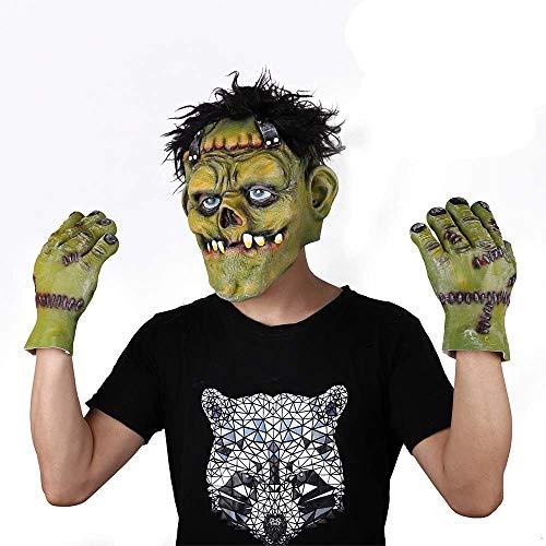- Scary Clown Kostüme Für Paare
