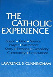 Catholic Experience