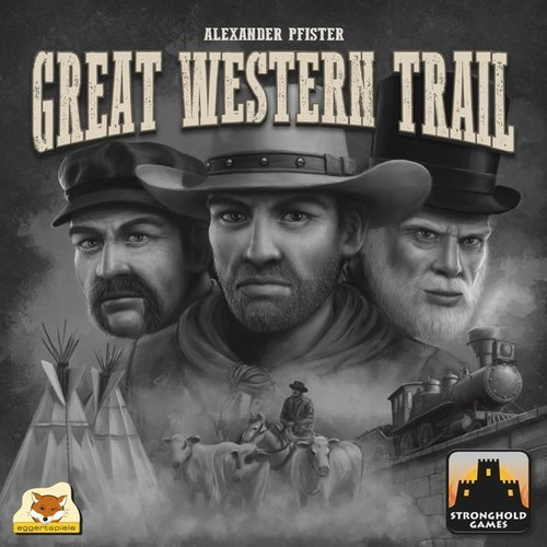 great-western-trail