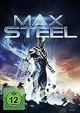 Max Steel kostenlos online stream