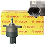Bosch 0281002480de válvula de presión, Common Rail Sistema de