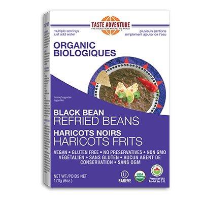 taste-adventure-dry-black-refried-beans-1x10-lb-
