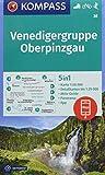 ISBN 3990443984