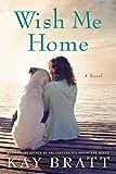 Wish Me Home (English Edition)