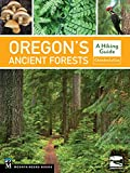 Mountaineers Books Camping Oregons - Best Reviews Guide